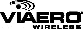 Viaero Wireless