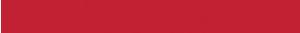 Armstrong logo.