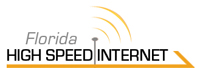 Florida High Speed Internet