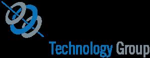 Huntleigh Technology Group logo.