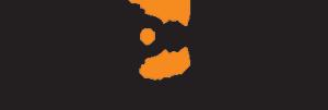 SpeedConnect logo.