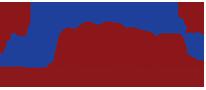 Wisper ISP logo.