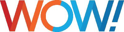 WOW! logo.