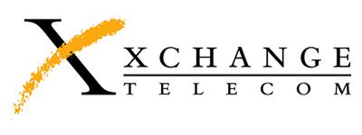 Xchange Telecom Corp.